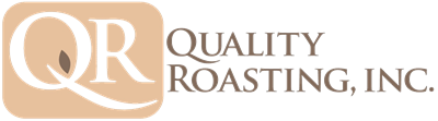 Quality Roasting, Inc.